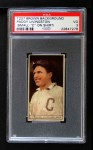 1912 T207 SML Paddy Livingston    Front Thumbnail