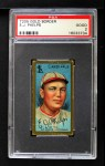 1911 T205  Ed Phelps  Front Thumbnail