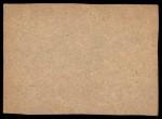 1963 Post #40  Jim Landis  Back Thumbnail