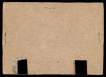 1963 Post #12  Bill Skowron  Back Thumbnail