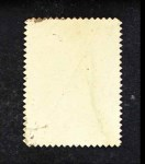 1962 Topps Stamps #188  Minnie Minoso  Back Thumbnail
