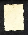 1962 Topps Stamps #175  Roy Face  Back Thumbnail