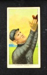 1909 T206  Spike Shannon  Front Thumbnail