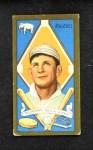 1911 T205  Danny Murphy  Front Thumbnail
