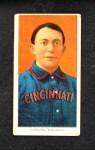 1909 T206 POR Miller Huggins  Front Thumbnail