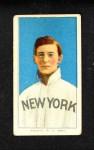 1909 T206 POR Jack Knight  Front Thumbnail