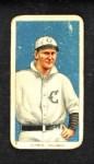 1909 T206  Bill Clymer  Front Thumbnail