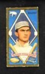 1911 T205  Home Run Baker  Front Thumbnail