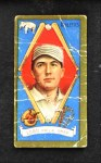1911 T205  Bris Lord   Front Thumbnail