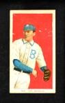 1909 T206  Pryor McElveen  Front Thumbnail