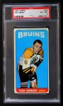 1964 Topps #32  Ted Green  Front Thumbnail
