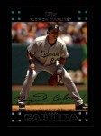 2007 Topps #50  Miguel Cabrera  Front Thumbnail