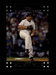 2007 Topps #165  Mark Buehrle  Front Thumbnail