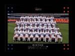 2007 Topps #229   New York Mets Front Thumbnail