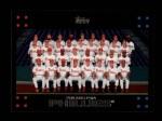 2007 Topps #238   Philadelphia Phillies Front Thumbnail