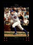 2007 Topps #278  Scott Moore  Front Thumbnail
