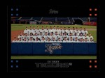 2007 Topps #597   Detroit Tigers Front Thumbnail