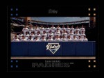 2007 Topps #604   San Diego Padres Front Thumbnail