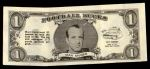 1962 Topps Football Bucks #36  Max McGee  Front Thumbnail