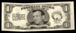 1962 Topps Football Bucks #43  Gino Marchetti  Front Thumbnail