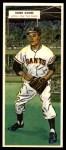 1955 Topps DoubleHeader #89 #90 Ruben Gomez / Jim Rivera  Front Thumbnail