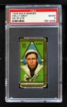 1911 T205 xSTS Dolly Gray    Front Thumbnail