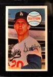 1970 Kellogg's #8  Don Sutton   Front Thumbnail