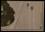 1974 Topps #333   -  Rod Carew / Joe Morgan All-Star Second Baseman   Back Thumbnail
