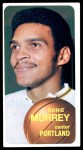 1970 Topps #94  Dorie Murrey   Front Thumbnail