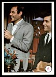 1966 Topps Batman Color #6 CLR  B.Wayne / D.Grayson Front Thumbnail
