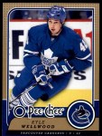 2008 O-Pee-Chee #57  Kyle Wellwood  Front Thumbnail