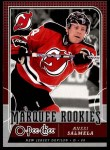 2008 O-Pee-Chee #772   Marquee Rookies Front Thumbnail