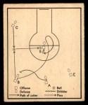 1948 Bowman #17   Post as Screen Play Front Thumbnail