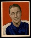 1948 Bowman #15  Bruce Hale  Front Thumbnail