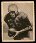 1948 Bowman #66  Cecil Souders  Front Thumbnail