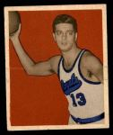 1948 Bowman #21  Andrew Levane  Front Thumbnail