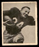 1948 Bowman #29  Pat Harder  Front Thumbnail