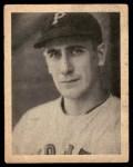 1939 Play Ball #129  Bob Swift  Front Thumbnail