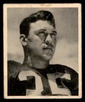 1948 Bowman #80  William Dudley  Front Thumbnail