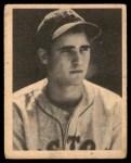1939 Play Ball #7  Bobby Doerr   Front Thumbnail