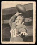 1948 Bowman #19  Art Faircloth  Front Thumbnail