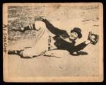 1939 Play Ball #113  Al Schacht  Front Thumbnail