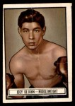 1951 Topps Ringside #82  Joey Dejohn  Front Thumbnail