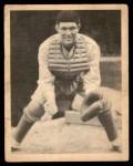 1939 Play Ball #30  Bill Dickey  Front Thumbnail