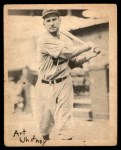 1939 Play Ball #98  Pinky Whitney  Front Thumbnail