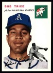 1954 Topps Archives #148  Bob Trice  Front Thumbnail
