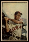 1953 Bowman #86  Harry Simpson  Front Thumbnail