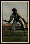 1953 Bowman #98  Hector Rodriguez  Front Thumbnail