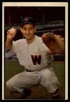 1953 Bowman #77  Mickey Grasso  Front Thumbnail