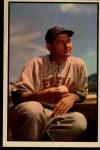 1953 Bowman #146  Early Wynn  Front Thumbnail